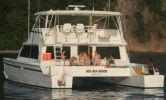 Стоимость яхты Sea Sea Rider - CUSTOM 1998
