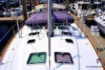 Лучшие предложения покупки яхты AOTEAROA - BENETEAU