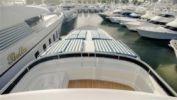 Купить яхту SHALIMAR в Shestakov Yacht Sales