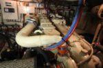 Купить яхту Nansea - GRAND BANKS в Shestakov Yacht Sales