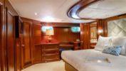 Buy a THREE KINGS at Atlantic Yacht and Ship
