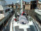 Продажа яхты Penrose - LORD NELSON  35 Cutter