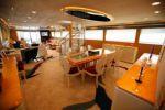 Стоимость яхты Tamteen - TRIDENT SHIPWORKS