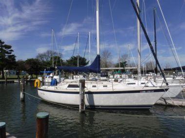Стоимость яхты Viva Libre