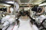 Лучшие предложения покупки яхты Valkyrie - Hampton Yachts
