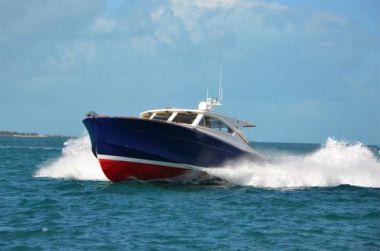 Стоимость яхты Thankful - Oyster Yachts 2007