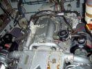 Лучшие предложения покупки яхты 54' 1986 Hatteras Enclosed Aft Deck, Motor Yacht - HATTERAS