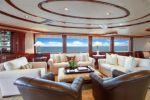 Лучшие предложения покупки яхты JOPAJU - WESTPORT 2012