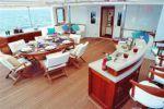 """best yacht sales deals Jasmin - RMK MARINE 120' 9"""""""