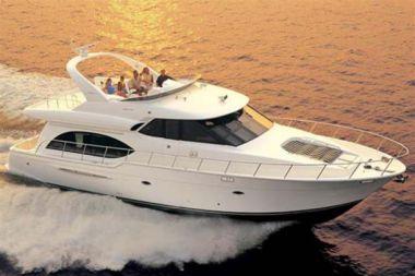 Купить яхту Blue & Gold в Atlantic Yacht and Ship