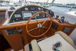 Продажа яхты Sister Moon - BENETEAU Swift Trawler 52