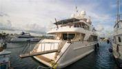 best yacht sales deals ORINOKIA 2007 Benetti 120 Classic @ Doninican Republic - BENETTI