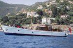 Продажа яхты ATALANTA J