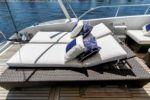Buy a ALCHEMIST - Mangusta Express Motor Yacht at Atlantic Yacht and Ship