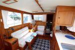 Лучшие предложения покупки яхты TENACIOUS - GRAND BANKS