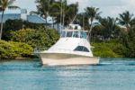 Sea Sea - Ocean Yachts 2000