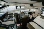 Cheers - MARQUIS 500 Sport Bridge yacht sale