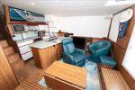 best yacht sales deals Sea Dent - ENDEAVOUR