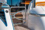 Купить яхту 54 2015 Riviera Belize 54 в Atlantic Yacht and Ship