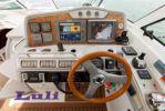 """Buy a yacht LULI - FORMULA 45' 0"""""""