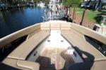 best yacht sales deals Sea Ray 350 SLX - SEA RAY