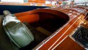 Лучшие предложения покупки яхты Hacker Triple Cockpit - Will O' The Wisp - HACKER CRAFT CO 1929