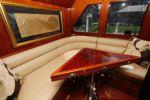 Продажа яхты Valkyrie - Hampton Yachts 558 Pilothouse