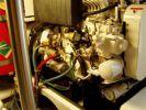 Лучшие предложения покупки яхты 67' Buddy Davis 1998 - BUDDY DAVIS