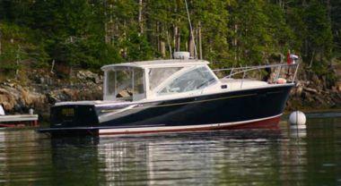 Стоимость яхты no name - MJM YACHTS