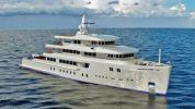 """Купить яхту Manta 55 - MANTA 180' 6"""" в Atlantic Yacht and Ship"""