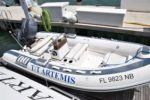 "best yacht sales deals ARTEMIS - MARQUIS 65' 0"""