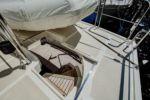 Купить яхту Marea в Atlantic Yacht and Ship