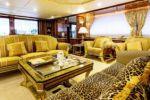 "best yacht sales deals Mistress - BENETTI 151' 0"""