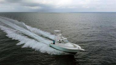 Лучшие предложения покупки яхты NO NAME - STRIKE