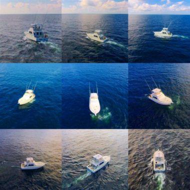 Купить яхту Rebel Yell - BERTRAM Sportfish в Atlantic Yacht and Ship