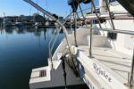 best yacht sales deals Rejoice - ENDEAVOUR