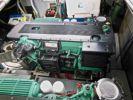 43ft 2011 Cranchi 43 HT Hard Top - CRANCHI