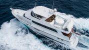 Лучшие предложения покупки яхты Rising Expectations - HATTERAS
