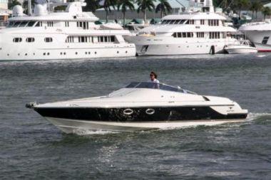 Лучшая цена на 37ft 2012 Hunton XRS37 - HUNTON 2012