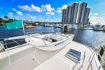 Купить яхту ANNA в Atlantic Yacht and Ship