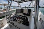 Продажа яхты Strike Boat - STRIKE Strike 35