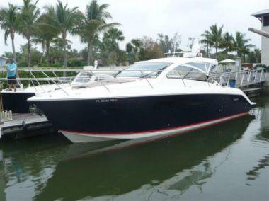 Продажа яхты n/a - PURSUIT 365i