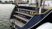 Лучшие предложения покупки яхты MAGNETIC SKY - HYLAS