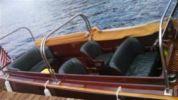 Купить яхту Ditchburn Launch - DITCHBURN в Atlantic Yacht and Ship