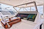 Стоимость яхты Insane-O - VIKING