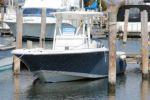 Купить яхту unnamed в Atlantic Yacht and Ship