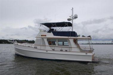 Продажа яхты Azura