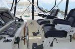 Стоимость яхты Coconut - MARINE TRADER