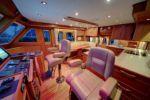Продажа яхты France - GRAND BANKS 59 Aleutian RP
