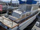 Купить яхту Rain Dog - GRAND BANKS в Atlantic Yacht and Ship